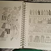 Fashion sketchbook by bina abling 5th fifth edition bina abling customer image fandeluxe Image collections