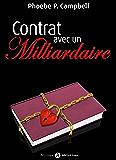 Contrat avec un milliardaire - vol. 9