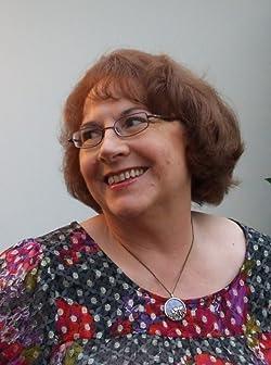 Catherine Lucy Czerkawska