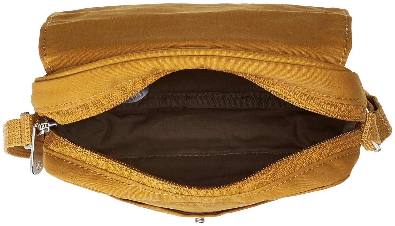 eine große Auswahl an Modellen gutes Angebot groß auswahl Fjällräven Greenland Pocket Umhängetasche, 22 cm, Acorn