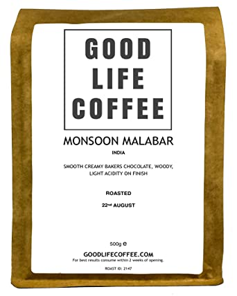 Dating monsoon labels