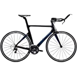 Kestrel Road-Bicycles Kestrel Talon x tri Shimano 105
