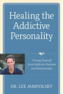 Dating an addictive personality