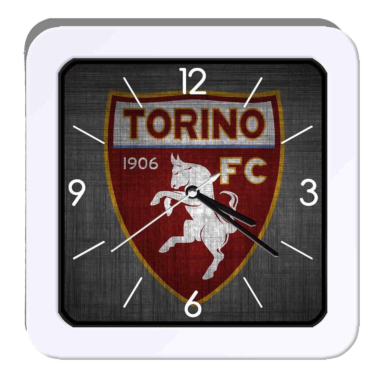 Sveglia Torino DB GROUP SRL