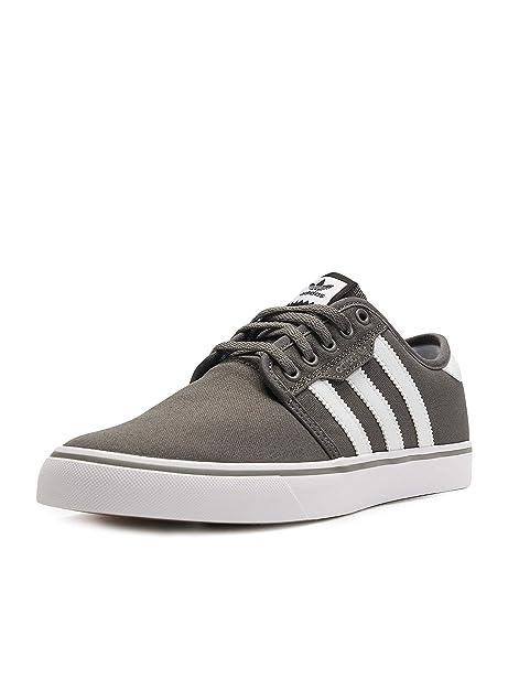 zapatos adidas seeley