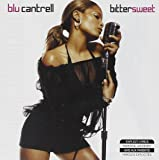 Bittersweet [Limited Edition w/ Bonus DVD]