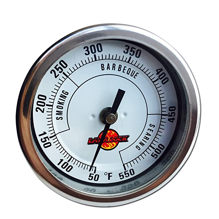 The Best  Pig Cooker Thermometer