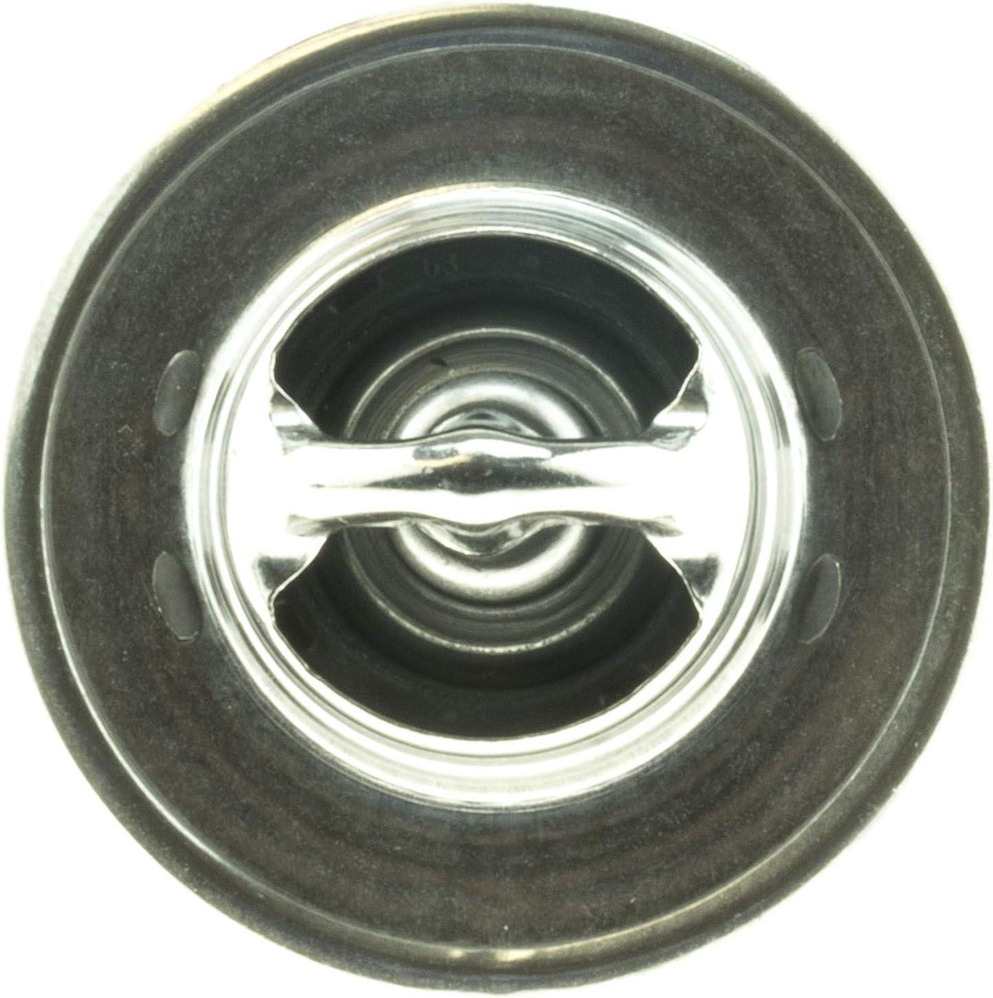 Motorad 5475-190 Engine Coolant Thermostat
