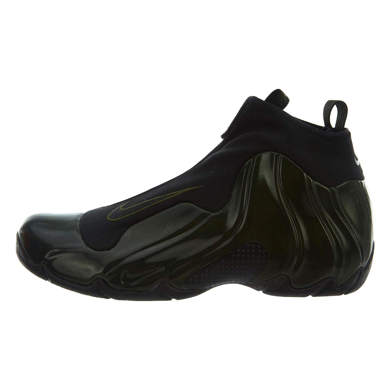 best sneakers 2038d 856da Amazon.com  Nike Air Flightposite Mens  Shoes