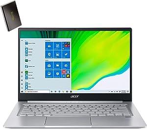 Acer Swift 3 14.0