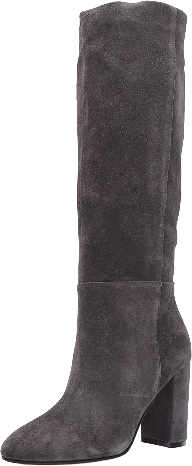 Chinese Laundry Women's Krafty Knee High Boot
