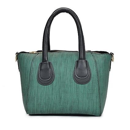 7f4e17b38c Amazon.com  ❤️Women Shoulder Bag