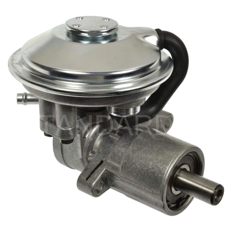 Standard Ignition VCP119 Vacuum Pump