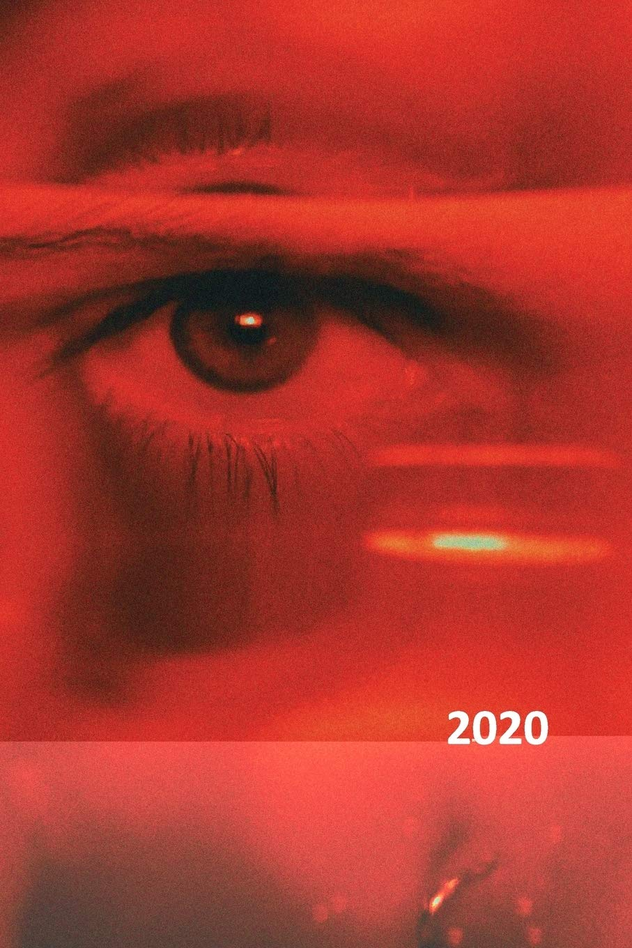 2020 best horror movies