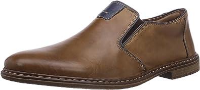 Rieker Men's Zinc Casual Shoes