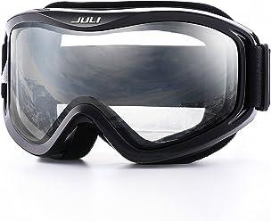 65c63e4354e Amazon.com  JULI Eyewear  Stores
