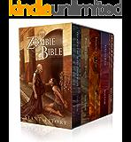The Zombie Bible: Digital Box Set, Volumes 1-5