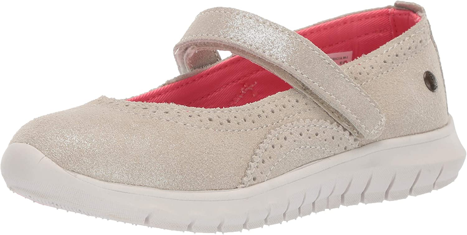 Hush Puppies Girls Flote Tricia Mj Sneakers