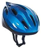 Trespass Kids' Cranky Cycle Safety Helmet