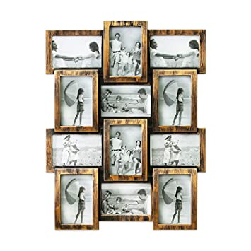 Amazoncom Hello Laura Photo Frame Classic Picture Frame Gallery