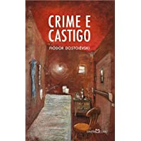 Crime e Castigo - Volume 12