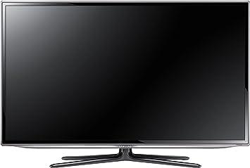 Samsung UN46ES6003FXZA LED TV - Televisor (116,84 cm (46