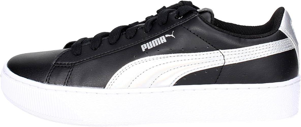 puma scarpe donna sneakers