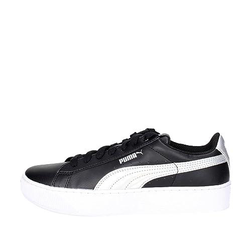 scarpe puma donna sneakers basse