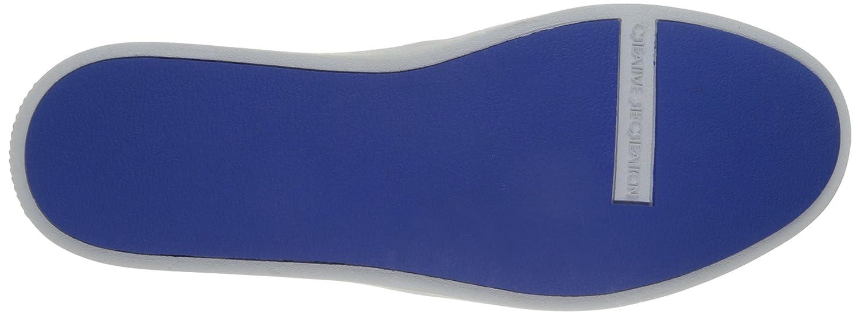 Creative Creative Creative Recreation Homme Capo Chaussons Turnschuhe, blau B00PWZ818Q f517ac