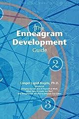 The Enneagram Development Guide Paperback