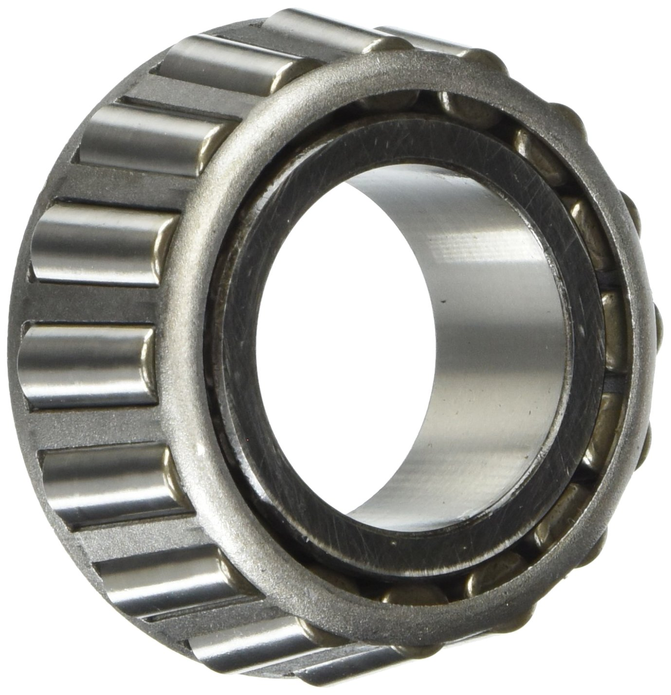 Timken 25877 Bearing