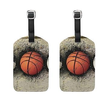 Amazon.com: aideess baloncesto incrustada en pared de ...