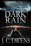 Dark Rain (The Anrodnes Chronicles Book 1)
