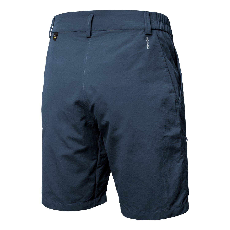 Salewa Damen Isea Dry W Shorts