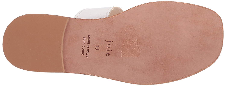 7b8777fa10b1d Amazon.com: Joie Women's Baylin Flat Sandal: Shoes