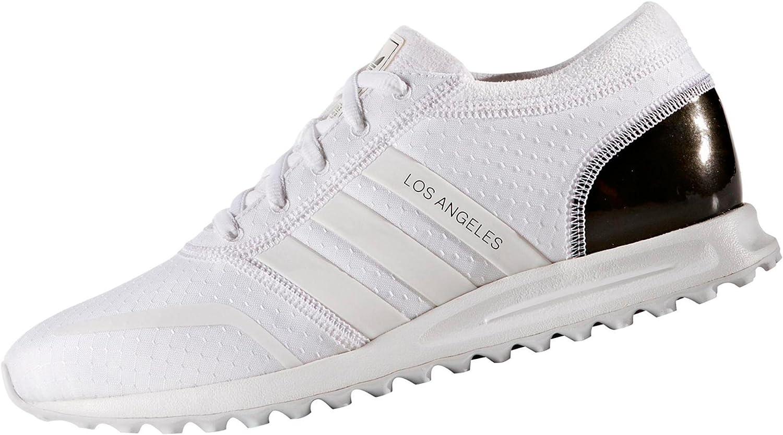 adidas Los Angeles W - Zapatillas para Mujer