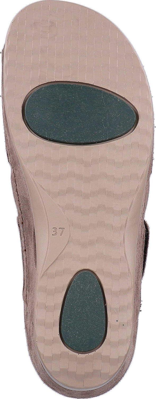 Rohde 5712 Giessen 40 Mules Femme