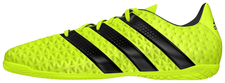 Adidas Herren Ace 16.4 in Fußball-Trainingsschuhe