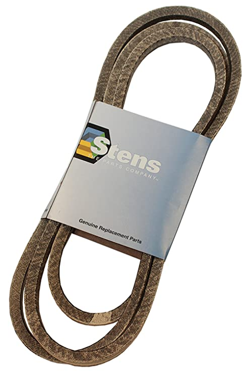 Stens OEM Replacement Belt For Club Car 1019167-01