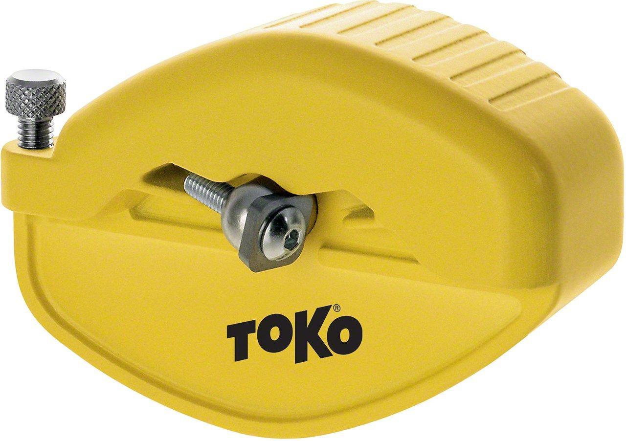 Toko Werkzeug Toko Sidewall Planer Farbe 0 4120-00331-9999