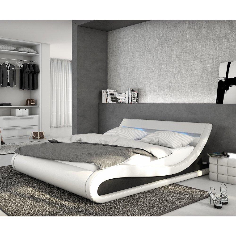 designer gastebett. Black Bedroom Furniture Sets. Home Design Ideas