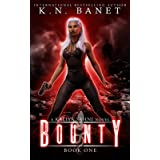Bounty (Kaliya Sahni)