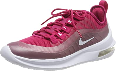 Nike WMNS Air Max Axis, Chaussures de Running Femme: Amazon
