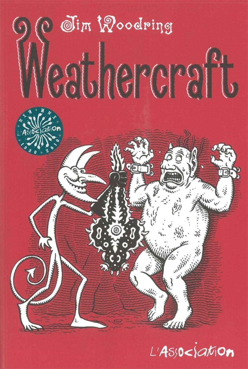 weathercraft french edition 9782844143907 amazon com books