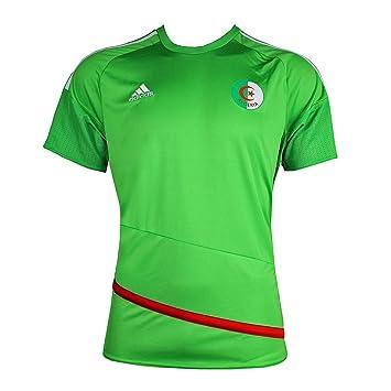 7b723db3b14093 adidas Replica Algérie Extérieur: Amazon.fr: Sports et Loisirs