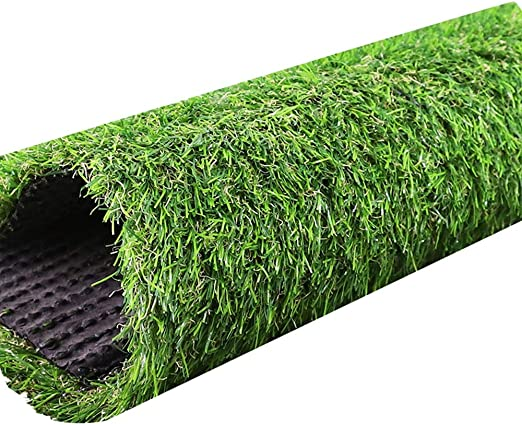 Césped Artificial, Césped Artificial Verde Saludable, para ...