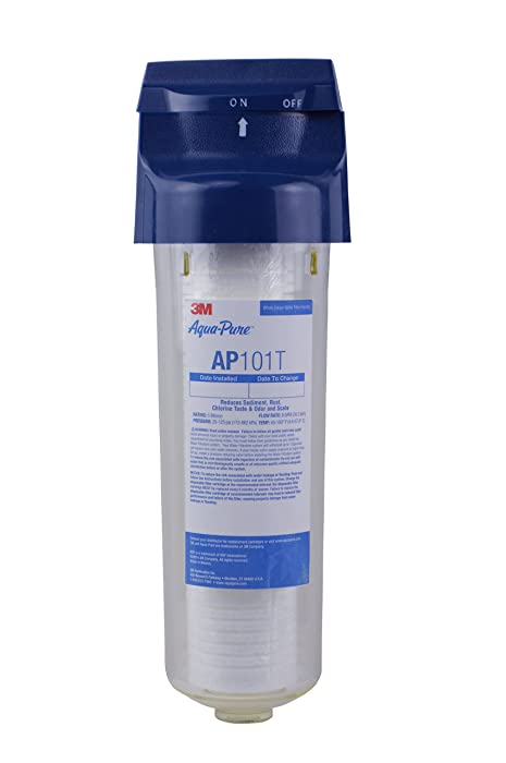 The Best Nuvo H20 Dphb Home Salt Water Softener System