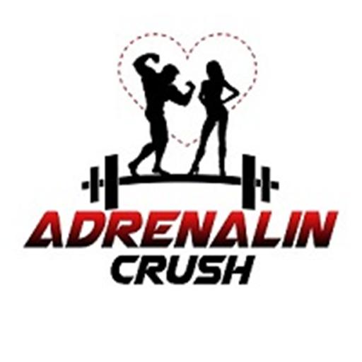 AdrenalinCrush (Seeking Men)
