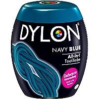 Tinte de DYLON. Azul marino, pack de una