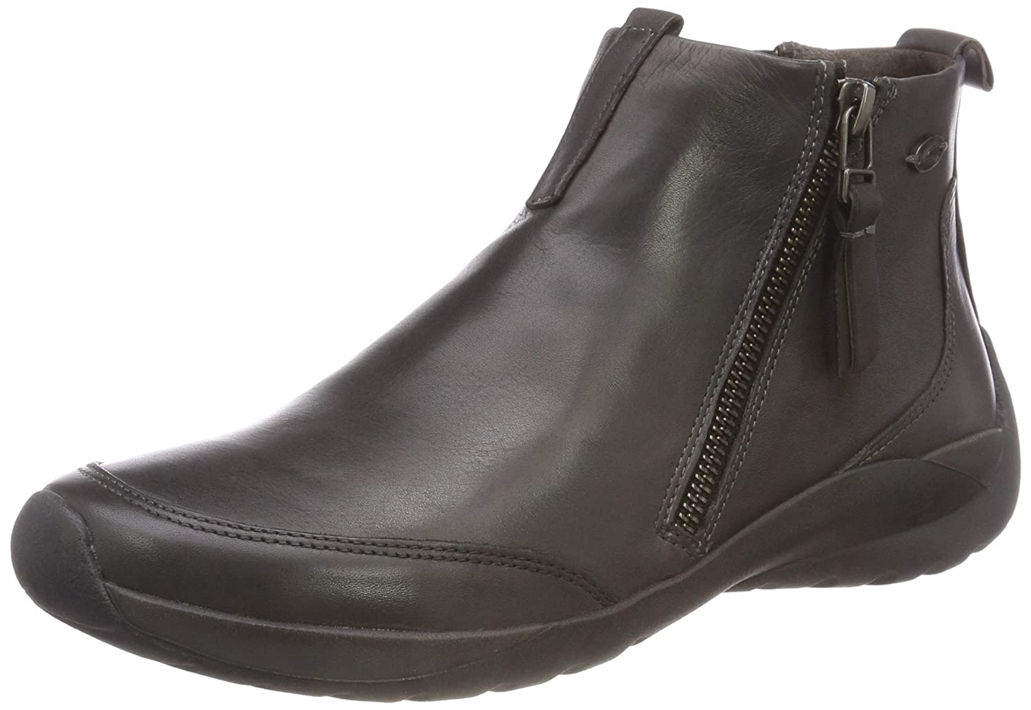 Camel active Damen Moonlight 78 Stiefeletten